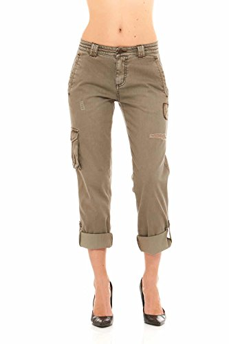 red-jeans-womens-women-military-army-fatigue-denim-camo-pants