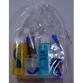 generic-toiletry-kit-shaveless-basic-20-per-case-by-minimus