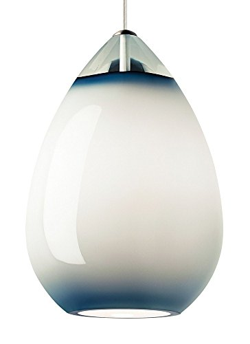 Tech Lighting Alina Pendant in US - 7