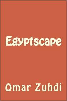Egyptscape