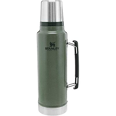 Classic Legendary Vacuum Insulated Bottle 1.5qt