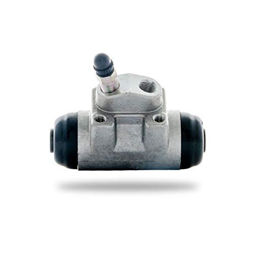 R1 Concepts Drum Brake Wheel Cylinder (1) BWC-47050