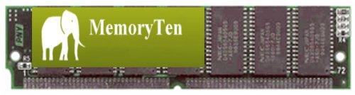 64d 3rd Party Memory - 64MB Cisco Systems MC3810 Router 3rd Party Module (p/n MEM-381-1X64D)
