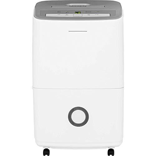 frigidaire 70 pint dehumidifier - 5