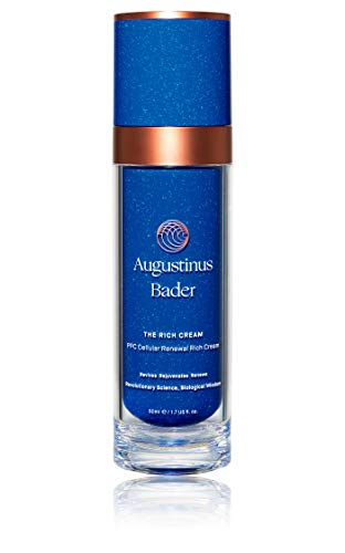 (AUGUSTINUS BADER The Rich Cream 1.7 fl.oz. / 50ml)