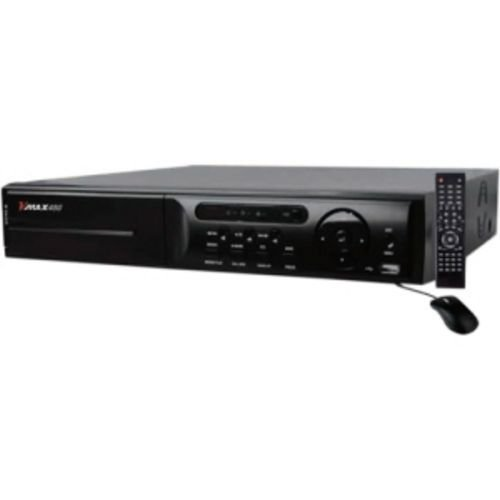 - DIGITAL WATCHDOG DW-VMAX480D8500 8CH PENTAPLEX DVR WITH 4CH AUDIO,500GB 480FPS@CIF