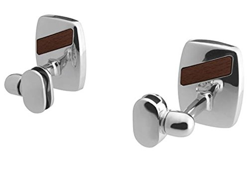 2x Bathroom Handle Mirror Grip Modern Chrome Plated Zamak Wall Mounted