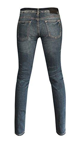 Jeans Zhrill Donna Zhrill Blue W7091 Zhrill Jeans Blue W7091 Blue Jeans W7091 Zhrill Donna Donna UIqx5CTwtC