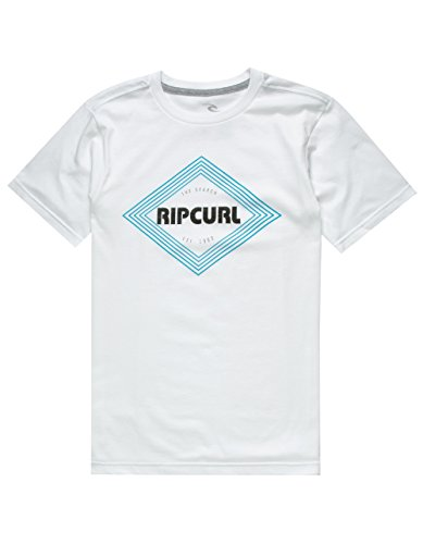 rip-curl-mens-coney-classic-tee-white-large