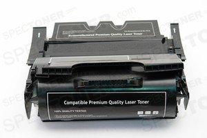 LEXMARK OPTRA T640 DRIVERS FOR WINDOWS XP
