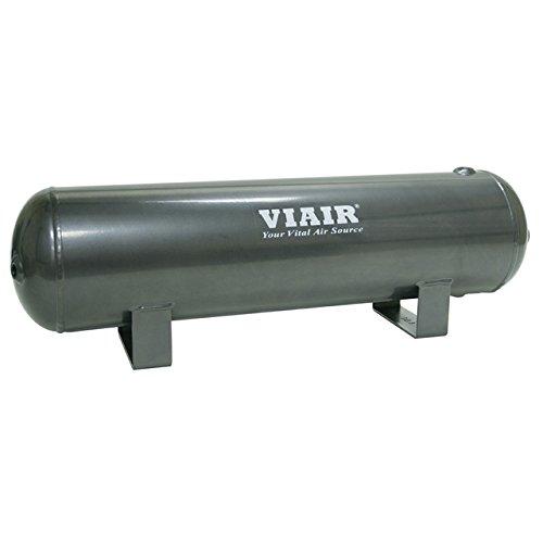 viair tank - 5