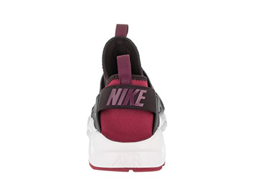 Port Wine Homme Mid Noble Baskets Bordeaux Nike Premium 429988601 Blazer Mode Red 0Fxq8n7w