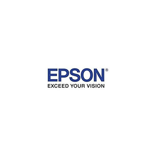 EPSON, TM-M30, THERMAL BLACK RECEIPT PRINTER, USB, Ethernet & Bluetooth Connections,Auto-Cutter including Power Supply ,ePOS Print technology* The ideal solution for tablet POS environments *