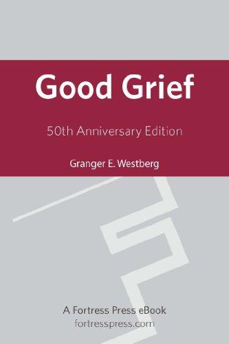 Granger E. Westberg