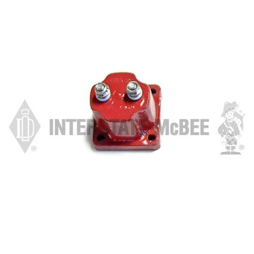 (Made to fit M-3021420 Coil - 24V Twin Terminal)