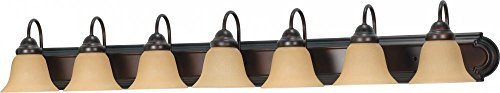 nuvo-60-1268-ballerina-seven-light-48-inch-vanity-with-champagne-glass-mahogany-bronze-by-nuvo