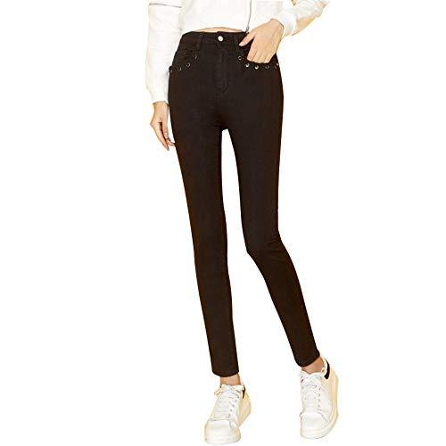 6 Rlwfjxh A Donn Per Matita L Donna Xxl Skinny Jeans qqB60f4