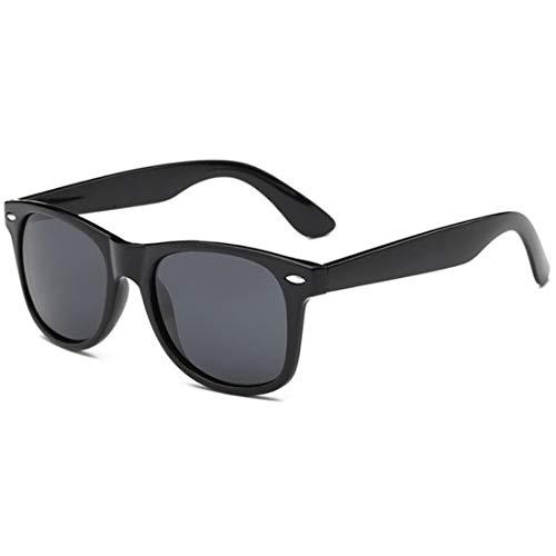 Para Gafas Gafas Hombres UV400 Polarizadas De De Sol Sol wxBRU
