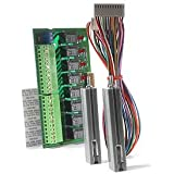 Elk Products ELKM1RB Relay Board C/M1Xovr