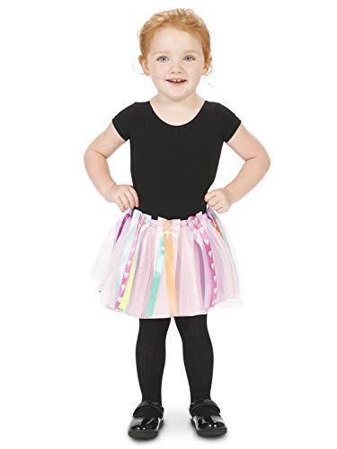Dream Weavers Costumers - DIY Create Your Own Tutu Toddler Tutu Costume - 2-4T