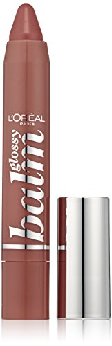 L Oreal Paris Colour Riche Lip Balm - 3