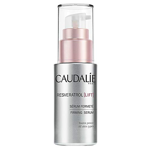 Caudalie Resveratrol Lift Firming Serum, 1 Ounce