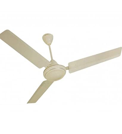 Buy havells es 50 five star 1200mm energy saving ceiling fan ivory havells es 50 five star 1200mm energy saving ceiling fan ivory aloadofball Gallery