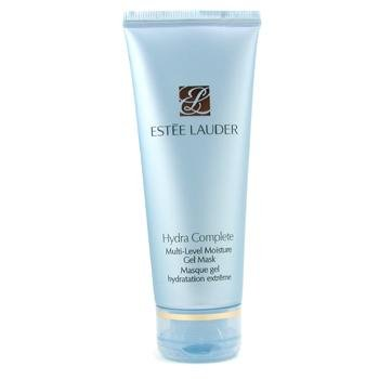 Hydra Complete Multi-Level Moisture Gel Mask by Estee Lauder - 6925480601