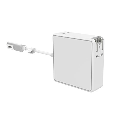 c Laptop Power Charger AC Adapter for Apple MacBook pple MacBook Pro 15