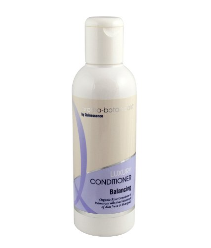 balancing-hair-conditioner-200ml-by-quinessence-aromatherapy
