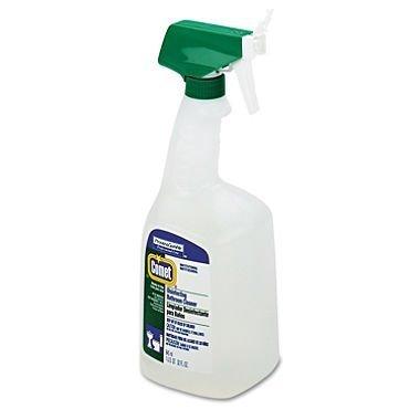 Comet ProLine Liquid Disinfectant Bathroom Cleaner by Comet Comet Disinfectant Cleaner