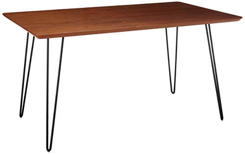 tw60hpdwt wood dining table