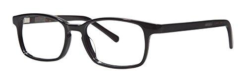 original-penguin-eye-the-seaver-black-eyeglasses-size50
