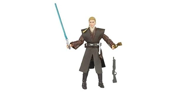 Amazon Com Star Wars Legacy Collection Build A Droid Bd 50