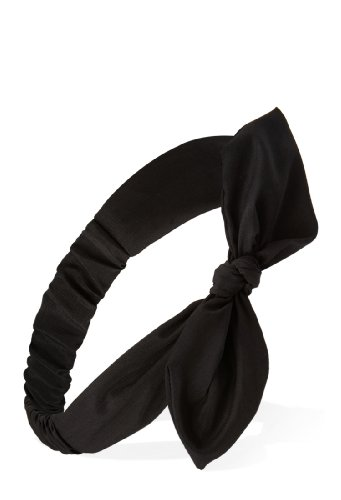- Charmed Bow Headwrap Buy1 Get 1 Free