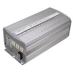 8000 watt solar - 1