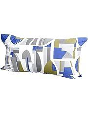 Long Pillowcases, 40 * 160 cm, Rainforest design