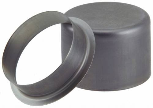 - National 99157 Auto Trans Output Shaft Repair Sleeve