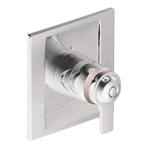moen thermostatic valve - 5