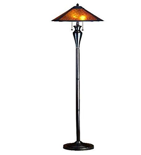 Meyda Tiffany 22701 Lighting, 65
