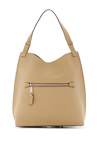 Marc By Marc Jacobs Shoulder Bag Sale - 7