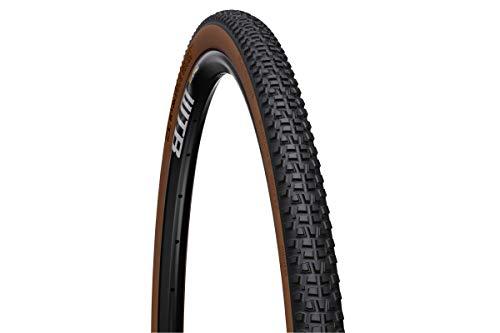 Wtb Cross Boss Bike tires, Tan Skinwall, 700x35