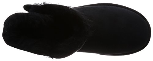 Women's Boot Jackee UGG Women's Black Jackee Boot Black UGG UGG 6yHaaT