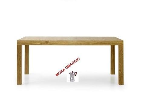Tavoli Da Pranzo In Legno Allungabili : L aquila design arredamenti tables chairs tavolo da pranzo legno