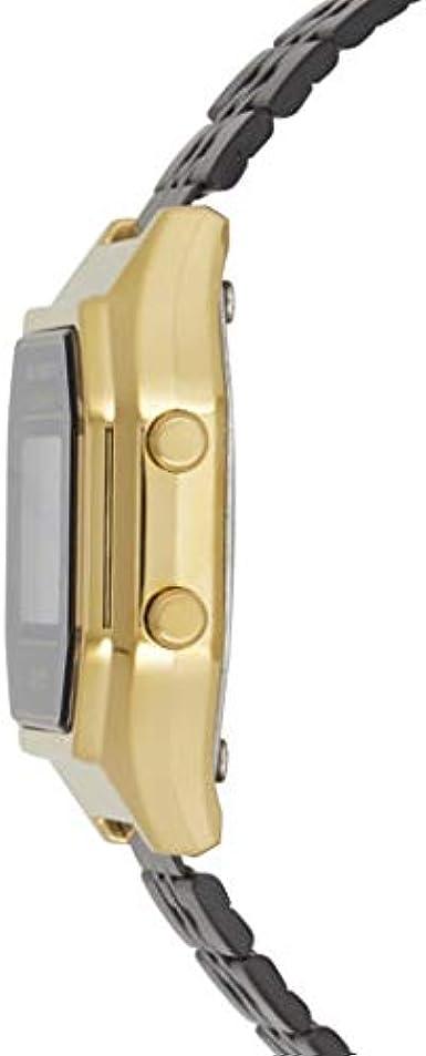 Reloj Casio mujer LA680WEGB 1AEF