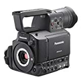 AG-AF100 Professional Micro 4/3 HD Camcorder