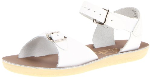 Salt Water Sandals Surfer Toddler product image