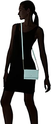 kate spade new york Cedar Street Cami Convertible Cross-Body Bag
