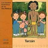 Tarzan, Roser Capdevila, 1930332378