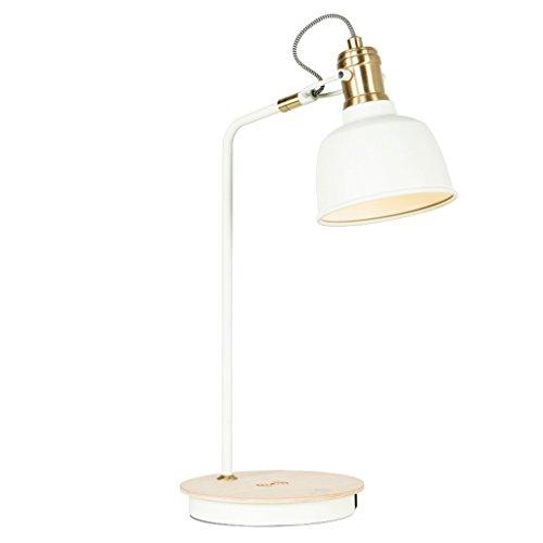 Lámparas de escritorio Lámparas de mesa y mesilla Cargador ...